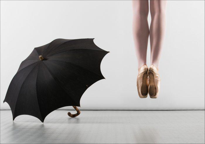 Le coup de parapluie N(10-15-12)_