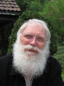 Michel Barba