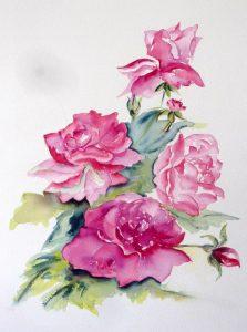 aquarelle-fleurs (1)