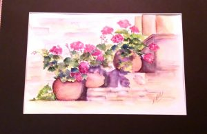 aquarelle-fleurs (3)