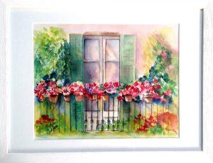 aquarelle-fleurs (4)