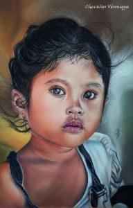 cambodgienne JPK