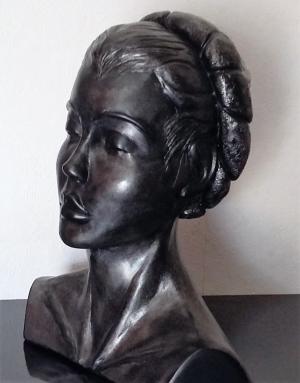 <h5>Véronique CHEVALIER</h5><p></p>
